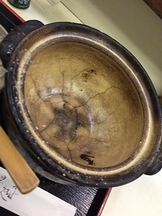 0215土鍋