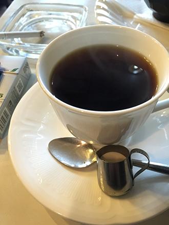 0216コーヒー