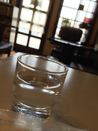 0216水