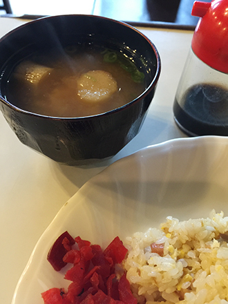 0216味噌汁