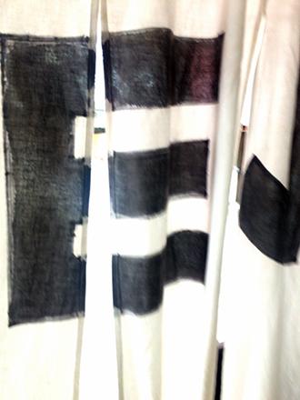 0219暖簾2