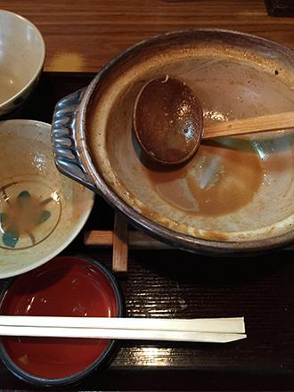 0224土鍋