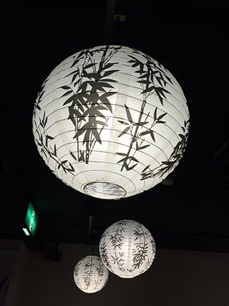 0227照明
