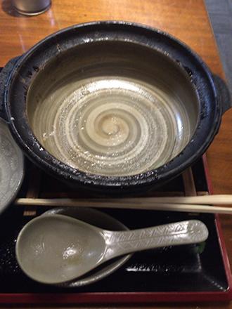 0227土鍋