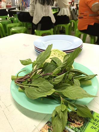 0307野菜