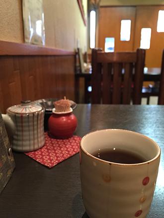 0312茶