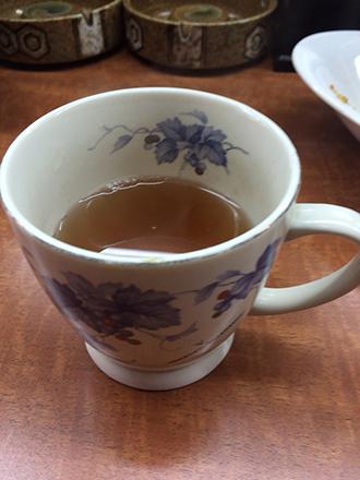 0319紅茶