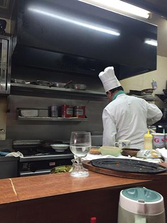 0319厨房