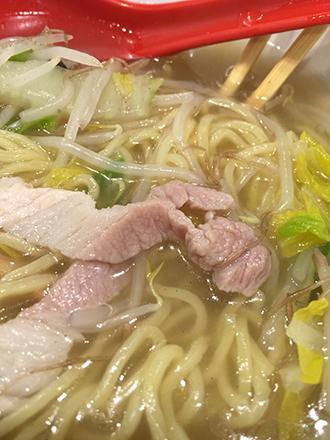 0326湯麺4