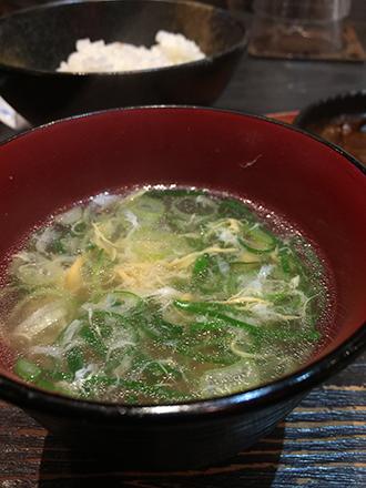 0401スープ
