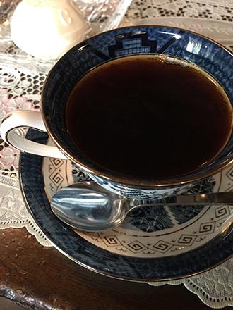 0404コーヒー