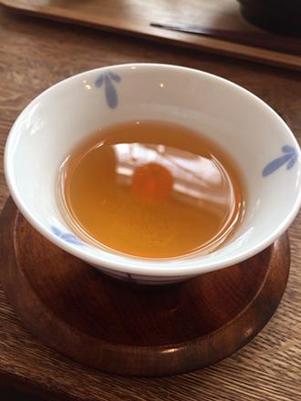 0405茶