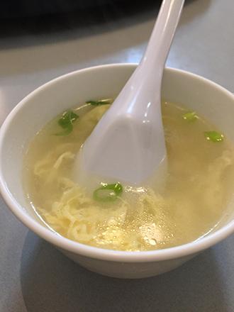 0412スープ