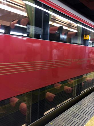0413電車