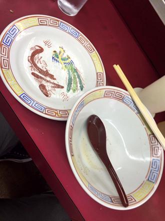 0417鉢と皿