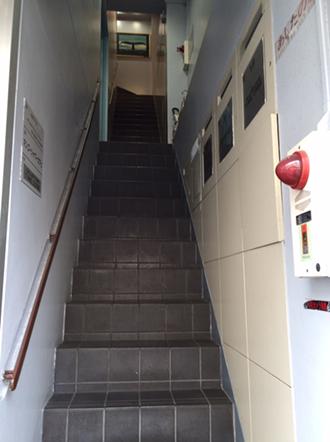 0419階段