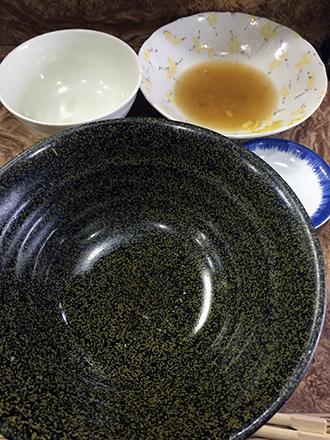 0422鉢