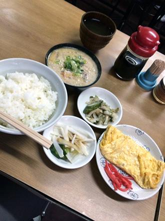 0423定食