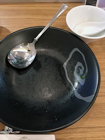 0504皿