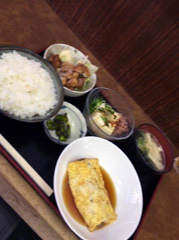 0508定食
