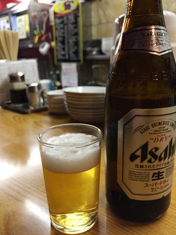 0511ビール