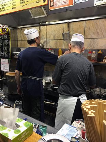 0511厨房