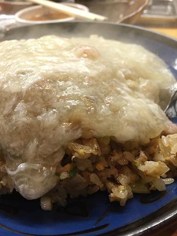 0511炒飯2