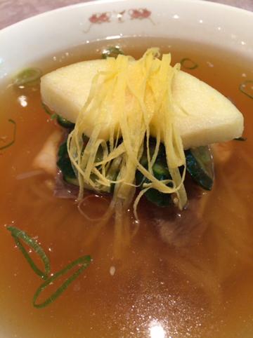 0515冷麺2