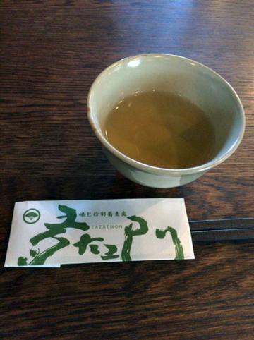 0518蕎麦茶