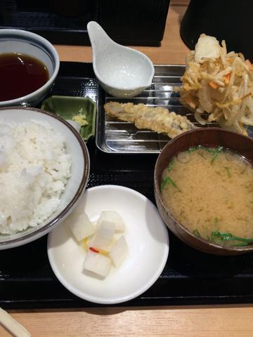 0519定食