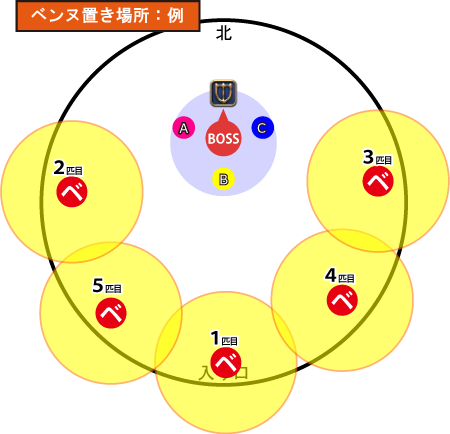 masanari3sou-2.png