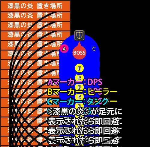 masanari3sou-P1.png