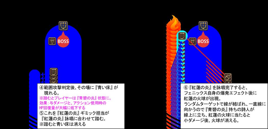 masanari3sou-P2B.png
