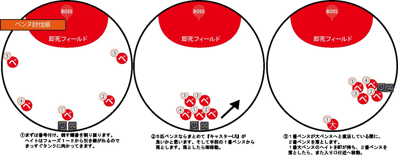 masanari3sou-P3A-1.png