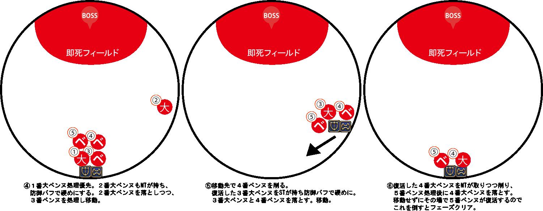 masanari3sou-P3B-1.png