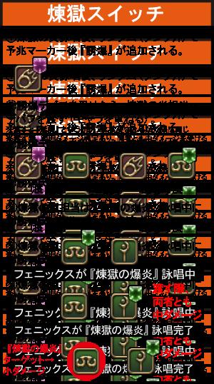 masanari3sou-rengoku.png