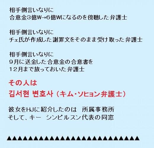 01キムソヒョン01