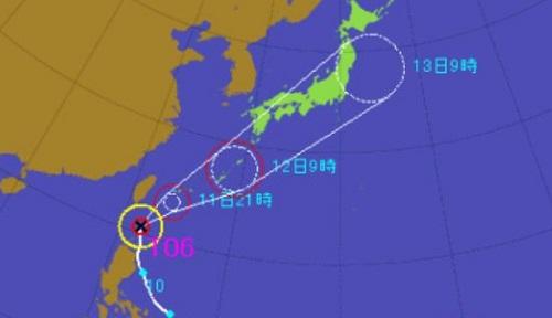 taifu27.jpg
