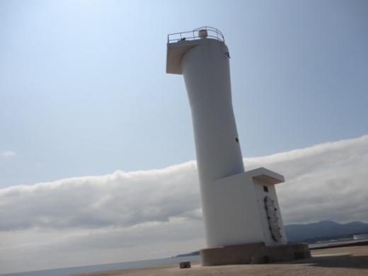 7先端灯台