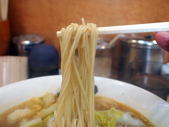 s-膳麺P6205113