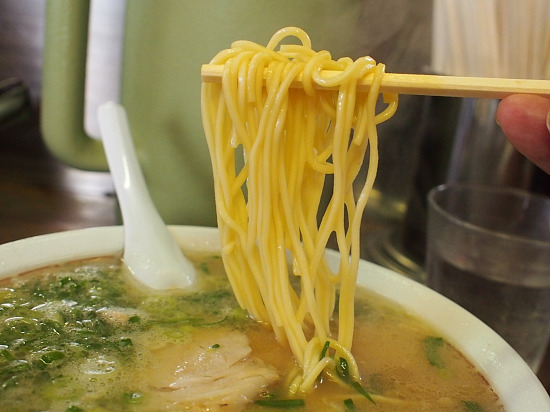 s-ふくちゃん麺P6225173