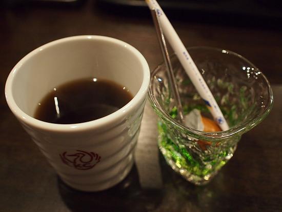 s-王鶴コーヒーP6255237