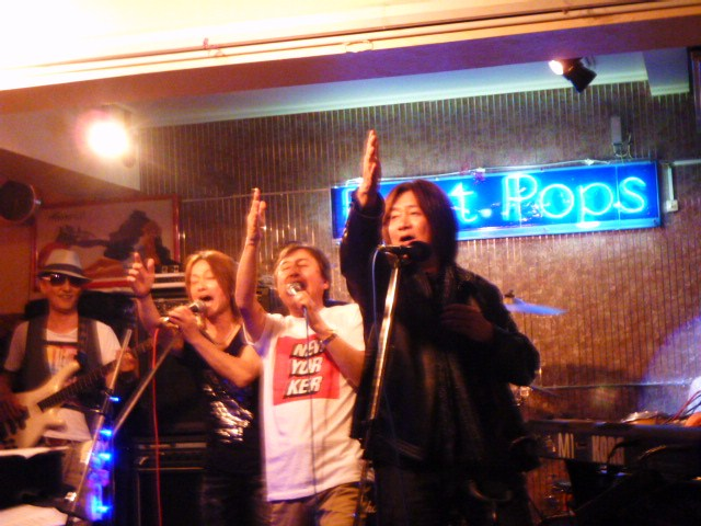 2015_0329_183925-P1030052.jpg