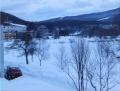 白樺湖 (1)