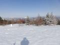 ブランシュ鷹山 (7)