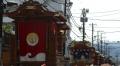 青梅例大祭 (1)