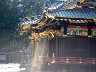 妙義神社6