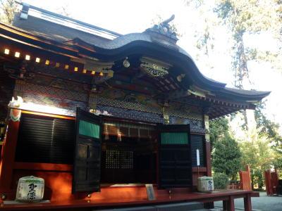 貫前神社3