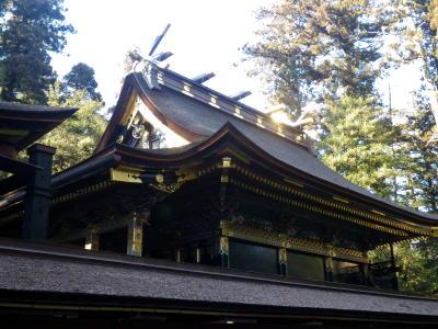 貫前神社5