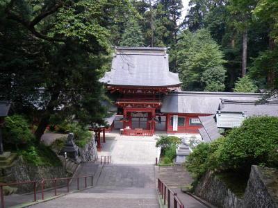 貫前神社6